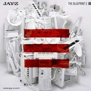 jay-z-blueprint3
