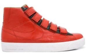 Nike Blazer Velcro from kicksonfire.com