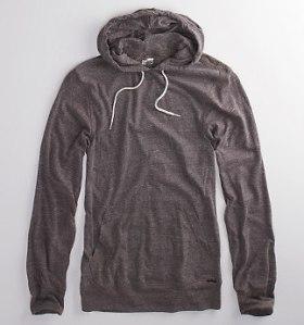 shop.pacsun.com