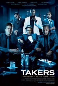 takers_poster