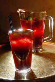 blood-red-sangria