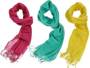 f21-colorful-scarves