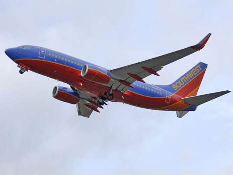 Southwest airline deals today