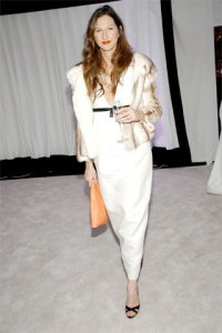 jenna_lyons_bestdressed