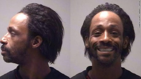 t1larg_katt_williams_mug